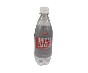 ミネラルの味がしない飲料